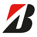 Bridgestone Lebanon icon