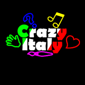 Crazy Italy
