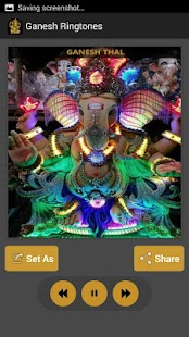 Ganesh Wallpapers - Free by ZEDGE
