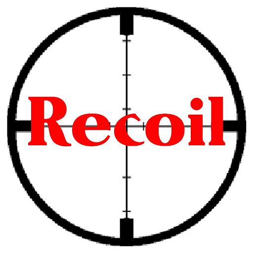 Recoil Gun Club
