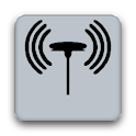 5-Tone generator logo