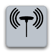5-Tone generator