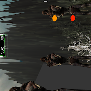 Dungeon Maze 3D 解謎 App LOGO-硬是要APP
