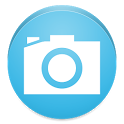 Focal (Beta) icon