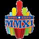Bowl Expo 11