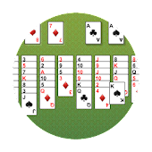 Freecell Solitaire Premium