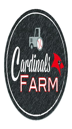 CardinalsFarm