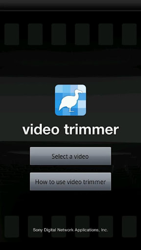 玩免費媒體與影片APP|下載video trimmer app不用錢|硬是要APP