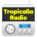 Tropicalia Radio