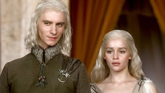 Game of Thrones: Season 3 Anatomy of a Scene: Daenerys Meets Unsullied