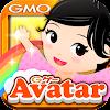 きせかえアイテム充実♪Gゲーアバター【無料】 by GMO