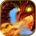 Blades of Battle RPG (BB) icon
