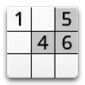 Sudoku Free – a puzzle game logo