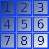 Pckt Linear Algebra Tutor Free