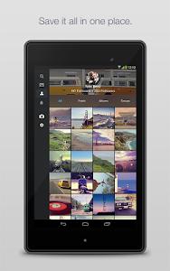 Flickr v2.1.5