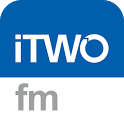iTWOfm Operations icon