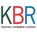 KBR icon