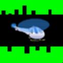Copter Classic icon