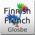 Finnish-French Dictionary
