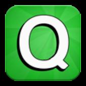 QuizMe™