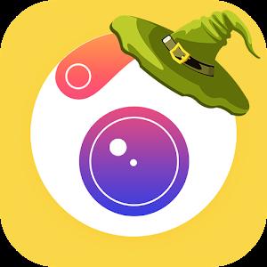 aplikasi photografi camera360 ultimate untuk android gratis