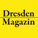 DresdenMagazin icon