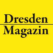 DresdenMagazin