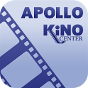 Apollo-Kino Center Ibbenbüren icon