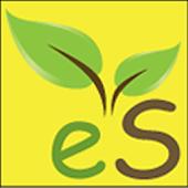 eSchool.hk 電子校園