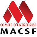 CE MACSF icon