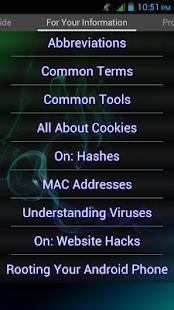 玩免費書籍APP|下載Hacking Tutorials Hack WiFi FB app不用錢|硬是要APP
