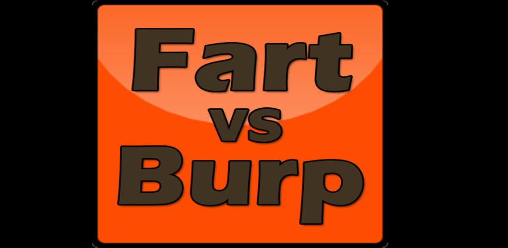 farts Ways to prevent passing farts that smell of rotten eggs is normal and incidentally, the odor is the byproduct of eating healthy foods rich in sulfur and many nutrients, like broccoli, meat, eggs, garlic, cheese, cow's milk, brussels sprouts, bok choy, cauliflower, onions, wine, dry fruits, horseradish etc.