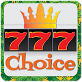 Download GAME_CARD Slot Machine Choice APK