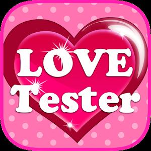 Love Tester 休閒 App Store-愛順發玩APP