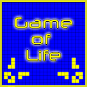 Game of Life icon