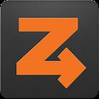 ZuluTrade icon