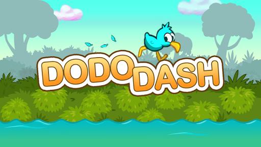 Dodo Dash