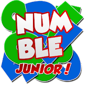 Junior Numble