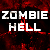 Zombie Hell Full