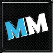 MM RA
