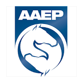 AAEP Education