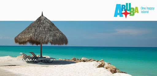 Aruba Soul Beach Music Festival