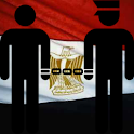 Byt2ebed 3alia logo