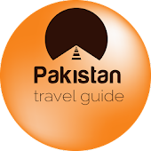Pakistan Travel Guide