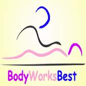 Body Works Best Massage Malden