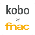Kobo by Fnac icon