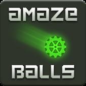 Amazeballs Free