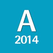 Arzneimittel pocket 2014