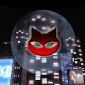 SUPER 25LINES CITY OF CATS icon