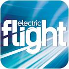 Electric Flight icon